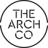 Arch_Co_Logo_black.png